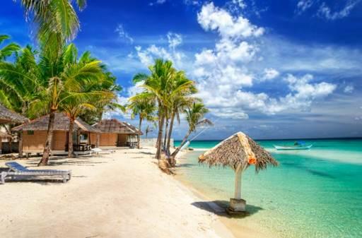 4-bantayan-island-philippines