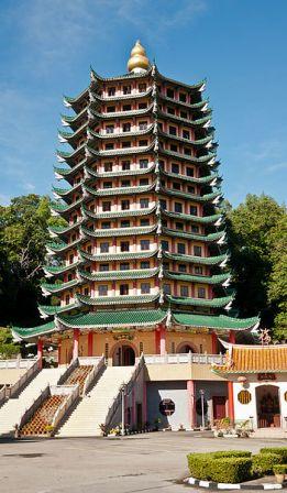 CheSuiKhor-Pagoda_Kota-Kinabalu-01