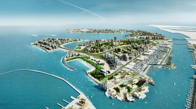 Deira Island1