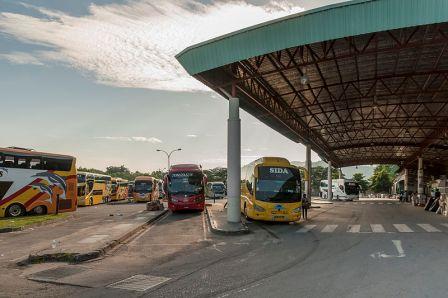 Inanam_Sabah_TerminalBasBandaraya-03