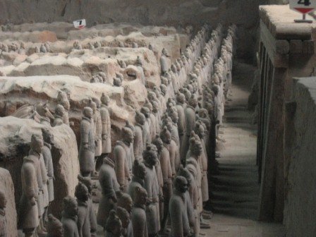 Terracotta_Army-China2