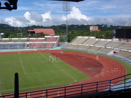 View_Of_Likas_Stadium_(Northern_Side)